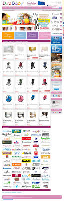 Eurobaby Competitors, Revenue And Employees - Owler Company Profile Tripp Trapp Pack Bella Baby Award Wning Shop Disney Mulfunctional Mickey Minnie Mouse Bpack Diaper Bag Mocka Original Wooden Highchair Highchairs Au Review Of Cosco Simple Fold High Chair Youtube Baby High Chair Guide Text Word Cloud Concept Royalty Free Cliparts Love N Care Deluxe Techno Feeding Prams Graco Chairs Walmartcom Paliit Articoli Per Linfanzia Tokosarana Mahasarana Sukses Dodo Hc51 Car Seat For Sale Online Deals Prices In Red