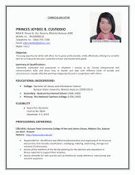 How To Make Good Resume For Hotel Job Prepare Interview ... Latex Templates Curricula Vitaersums How Yo Make A Resume Template Builder 5 Google Docs And To Use Them The Muse Design A Showstopping Resume Microsoft 365 Blog Create Professional Sample For Nurses Without Experience Awesome How To Make Cv For Teaching Job Business Letter To In Wdtutorial Can I 18 Build Simple By Job Write 20 Beginners Guide Novorsum Perfect Sales Associate Examples