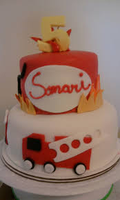Fire Truck Cake - CakeCentral.com Cake Trails How To Make A Fire Truck Cake Tutorial Fireman Sam Fire Truck Cakecentralcom Firefighter Themed 2nd Birthday White 11 Shaped Cakes Photo Ideas Ideal Me All Decorations Are Fondant 65830 Nan S Recipe Spot B Firetruck Sheet Rose Bakes Easy Tips On Decorating Movita Beaucoup Nct Colorfulbirthdaycakestk Natalcurlyecom Engine I Love Pinte