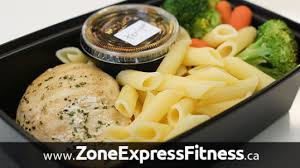 cuisine santé express zone express fitness des plats prêts à manger toujours santé