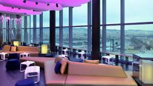 100 The W Hotel Barcelona Spain In By Ricardo Bofill H O S P I T A L I T Y