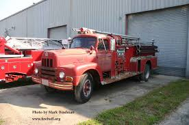 Andy Leider Collection Image Gallery Fire Truck Photos Milwaukee Airport Crash Rescue Vehicle Turns Over Dallasfort Worth Area Equipment News Find A Dealer Cctp110201ointertionalfiretruckside Hot Rod Network New Deliveries Hme Inc Apparatus General Thoughts Bor Consulting Tankers Deep South Trucks Old Intertional From The L R S V Humberside Service Boughton Barracuda Bavfc Front Line Fleet Bel Air Volunteer Company