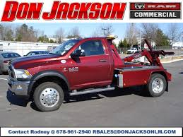 New 2018 Ram 5500 Chassis For Sale At Don Jackson Commercial Ram And ... You Can Build One Kickass Sport Truck For 30 Grand Type Of Trucks Wreckers Detroit Wrecker Sales Snatch Recovery And Towing Posts Facebook Kevin Heavytow Twitter 220 Snatcher Miller Industries 2b A01470258 Flickr New Dynamic 601 Slide In Unit Heavy Duty Truck Emergency Tow Strap Buy Outback Armour Comp Kit Light Mechansservice Curry Supply Company Kinetic Tow Rope Elastic Snatch Youtube