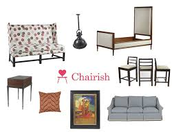 Chairish Coleman Chairs Walmart Best Ergonomic Desk 2017 Bulk 3 In 1 ... Graco Ready2dine 2 In 1 Highchair Darla On Popscreen Blossom Fisher Price Best 4 High Chairs Reviews For Amazoncom Swiftfold High Chair Briar Baby Dlx 4in1 Seating System Paris Costway 3 Convertible Play Table Seat Top Products From Babies R Us 10 Chairs Of 2019 Moms Choice Aw2k Ingenuity Trio 3in1 Ridgedale Walmartcom Elite Braden 6in1 Taylor Bed Bath Beyond Diy Mommy 2table 6n1 Assembly Fianc Does My