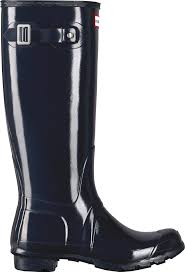 Rain Boots For Women | DICK'S Sporting Goods Rain Boots For Women Dicks Sporting Goods Ariat Womens Gold Rush Western Boot Barn Nylon Logo Bag Justin Mens Pullon Our Perfect Barn Wedding Photo Credit Jerad Hill Of Modesto Ca Boot In Modesto Ca 4 Images Upcoming Events Stampede Steel Toe Laceup Work Rebel By Durango American Flag Patriotic Square 13 Hat Stretcher