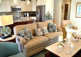Nautical Decor Ideas Living Room And Kitchen
