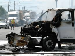 Tanker Truck Ignites On Flemington Circle | NJ.com Salsa Night Hunterdon Helpline Car Detailing Blog Cadillac Service In Flemington Near Bridgewater Nj Dealer Steve Kalafer Says Automakers Are Destroying Themselves Speedway Historical Society Seeks Vehicles Vendors For Finiti Is An Offers New And Used 2017 Chevy Silverado 1500 Dealer For Sale News The Hunterdon County News Truck Beez Foundation Youtube
