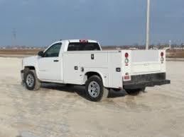 100 Truck Utility Bodies Hudson NH Boyers Auto Body Sales Inc