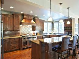 pendant lights for kitchen pendant lights above kitchen island