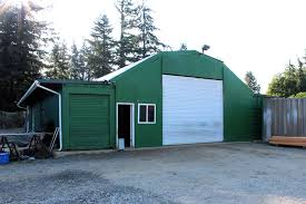 100 House Made Out Of Storage Containers Buy Or Rent Shipping Simple Box