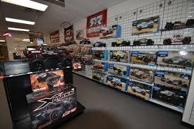 Orlando Truck Accessories Stores Near Me, Flamingo Resort Waterpark ...