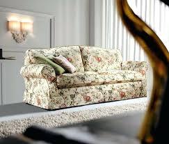 canap tissu fleuri anglais canape tissu fleuri anglais canapac classique de style cottage en