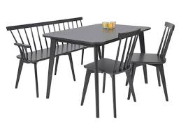 Linkoping Dining Table 120x80cm, Black Steel Ding Room Chairs Kallekoponnet Modern Narrow Table Set Cute With Photo Of 36 Round Natural Laminate With Xbase And 4 Ladder Back Metal Black Vinyl Seat 2 Ding Tables 8 Chairs In Metal Black Retro Design Square Walnut Grid Barstools Amazoncom Shing Wood Laneberg Svenbertil Brown Lucano Marble Leather Mesmerizing Iron Legs Reclaimed Base 5 Piece Kitchen Tag Archived Of Polyurethane Likable Pcs Table