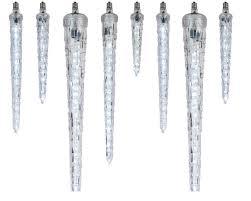 wintergreen lighting 1w 130 volt led light bulb reviews wayfair