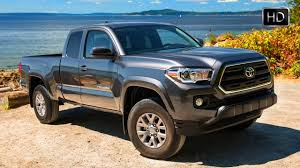 2016 Toyota Tacoma 4x4 SR5 V6 Access Cab Mid-Size Pickup Truck ... Toyota Hilux Wikipedia 2016 Tacoma 4x4 Sr5 V6 Access Cab Midsize Pickup Truck And Land Cruiser Owners Bible Moses Ludel Used 2007 Tundra Double 4x4 For Sale 8101 Spring New 2018 In Dublin 8027 Pitts 1985 Toyota Sr5 Diesel Dig 2000 Overview Cargurus 2003 Offroad Package Private Car Albany 2015 4wd Harrisburg Pa Reading Lancaster Certified Preowned 2017 Newnan 21814a Great Truck 1982 Lifted Lifted Trucks For Sale 4 Door Sherwood Park Ta87044
