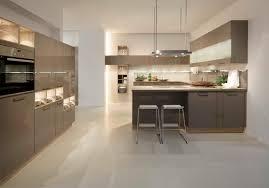 firmeneintrag küchen wm küchen ideen in