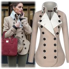 images of winter coat sales stylishsparrowfashion