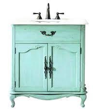 vanities navy blue bathroom vanity cabinet cobalt blue bathroom