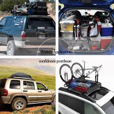 """47x 36 Cargo Net Bungee Nets Stretches To 80x 60, Tight 3.15""""x3.15 ... 9 X 6 Ft Truck Bed Cargo Net Princess Auto Features 1 X Adjustable Ratcheting Bar 1260mm 1575mm For 4x4 New Truck Bed Cargo Net And Green Tote With Lid Cheap Pickup Find Deals On Line Upgrade Bungee Ezykoo Cord 47 36 Heavy Duty Detail Feedback Questions About 41 25 Inches For Suv Forum Rhfforumcom Boxesrhdomahostingus Ute Trailer 15mx22m Nylon 40mm Square Mesh Free Rain Queen 5x5 To X10 Nets Fahren 47quot 36quot Universal Rugged Liner D65u06n Dodge Ram 1500 2500 3500 With Tailgate"""