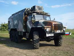 100 Ural Truck For Sale Your First Choice For Russian S And Military Vehicles UK Russian