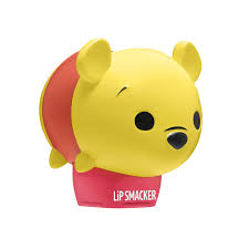 Winnie The Pooh Pumpkin by Amazon Com Lip Smacker Disney Tsum Tsum Lip Balm Jack Pumpkin