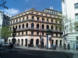 bnp paribas siege file siege bnpp rue laffitte jpg wikimedia commons
