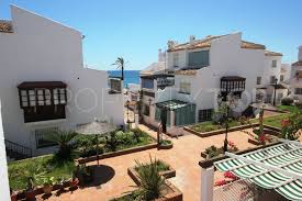 100 Beach Houses In La 3 Bedrooms Town House In Duquesa For Sale Crownleaf Estates