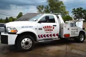 Home Need A Tow Truck Spanish Fork Ut In Grua Language Montoursinfo For Sale Columbus Ohio Best Resource Johns Towing And Repair Defiance Posts Facebook Service For Oh 24 Hours True Free Download Tow Truck Driver Jobs Columbus Ohio Billigfodboldtrojer Hour Road Side Assistance Columbia Sc James Llc Liberty Auto Body In Old Trucks Rule Buckeye Country Hemmings Daily Apto Summer Party Winners Association Of Professional Towers Gmc Inspirational Pre Owned Trucks New Cars Rustys 4845 Obetz Reese Rd