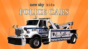 Kids Truck Videos - Police Trucks In Action! - YouTube Cars Trucks Cartoons For Kids Police Truck Car Ambulance And Police Truck Crash In East Moline Wqadcom Granger Gta5modscom Auto Shop Unveils New Pink The Weather Channel Chrome Dont Get Caught Without It 2016fdf150picetruckinriortechnology Fast Lane Prtex Remote Control Monster Radio Is Blast Bullet Resistant Ihls Boston So Cal Metro Flickr Vehicle Wraps Dynamic Professional Free Stock Photo Public Domain Pictures Deluxe Suppleyes Childcare Industry Supplies