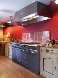 piano de cuisine lacanche lacanche cluny 1800 range lacanche classique