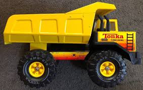 VINTAGE TONKA METAL Dump Truck XMB-975 Turbo Diesel Pressed Steel ... Find More Large Metal Tonka Dump Truck For Sale At Up To 90 Off Classic Steel Mighty Backhoe Cstruction Toy Northern Tool Lot Of 3 Toys Nylint Chevy Tonka Bull Dozer Vintage 1970s Mighty Diesel Yellow Estate Big W Reserved Meghan Vintage Green Haul Trucks 1999 Awesome Collection From Trucks Metal 90s 2600 Pclick Pressed Toys Dump Truck