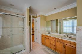 Cabinets Direct Usa West Long Branch by Real Estate For Sale 405 Broadway Long Branch Nj 07740 Mls