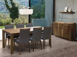 set de cuisine vendre meubles croteau votre magasin de meubles à québec