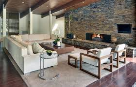 Rustic Modern Interior Design Ideas Fresh Classic Contemporary