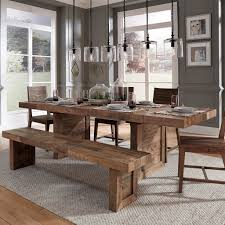 Omni Dining Table - Natural | Home In 2019 | Dining Table, Dining ... Robin 5 Piece Solid Wood Ding Set Nice Table In Natural Pine With 4 Chairs Round Drop Leaf Collection Arizona Chairs In Spennymoor County Durham Gumtree Wooden One 4pcslot Chair White Hot Sale Room Sets From Fniture On Aliexpresscom Aliba Omni Home 2019 Table Merax 5pc Dning Dinette Person And Soild Kitchen Recycled Baltic Timber Tables With Steel Base Bespoke Hardwood Casual Bisque Finish The Gray Barn Broken Bison Antique Bradleys Etc Utah Rustic How To Refinish A Its Actually Extremely Easy