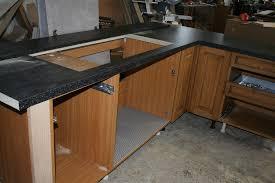 fabricant cuisine fabrication meuble cuisine cuisine equipee sur mesure cbel cuisines