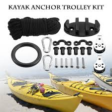 Kayak Ceiling Hoist Nz by Compare Prices On Boat Pulley Online Shopping Buy Low Price Boat