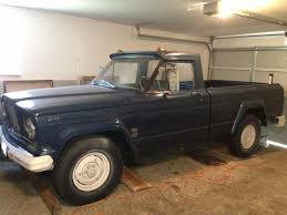 1963 Jeep Gladiator   Gladiator   Pinterest   Jeep Gladiator, Jeeps ... 2019 Jeep Gladiator Truck Double Cabine 4x4 Interior Exterior Pics Exclusive 1965 For 1500 1963 J300 Build Jeep Gladiator Pickup Truck Muted 1969 J3000 4wd With Factory Correct Buick Flickr For Sale Classiccarscom Cc7973 1966 The Farm Pinterest Gladiator Jeeps A Visual History Of Pickup Trucks Lineage Is Longer Than Heritage 1962 Blog 2018 Take A Trip Down Memory Lane The Jkforum