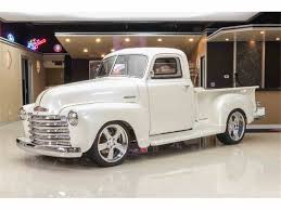 1949 GMC Pickup Pro-Touring For Sale | ClassicCars.com | CC-948284 Classic Pro Touring Billet Wheels Norwalk Ca United Speed Shops 50s Pro Touring Pickup Trucks 1956 Ford Pick Up Protouring Prostreet Show Truck Sold The Touring Chevrolet C10 12 Ton Short Bed Truck On 20 Billet 69 F100 427 Sohc Build Page 19 1948 F1 Stunning Best In Usa Restomod Pro Sexy 57 Chevy Muscle Cars Trucks Httpwwwjjrodscom Hot Chicken Slamd 1951 3100 Rat Street Rod 1970 Car Studio Bangshiftcom Gallery Socal Challenge Action Photos Custom 347 Stroker