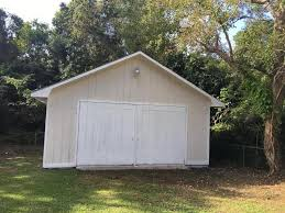 The Shed Gulfport Ms by 2009 Bradford Dr Gulfport Ms Mls 325715 Fidelis Realty The