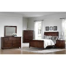 Vaughan Bassett Dresser With Mirror by Vaughan Bassett Dresser Mirrors Ellington 622 446 Mirror From