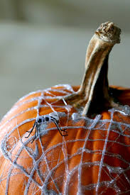 Headless Horseman Pumpkin Spice Whiskey by 19 Best Little Shop Of Horror Images On Pinterest Little Shop Of