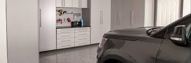 Durable Garage Cabinets