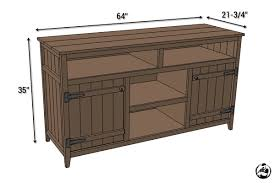 Diy Rustic Furniture Plans Reclaimed Wood Diy Rustic Farmhouse Table ... Farmhouse Wooden Table Reclaimed Wood And Chairs Plans Round Coffee Height Cushions Bench Kitchen Room Rooms High Width Standard Depth 31 Awesome Ding Odworking Plans Ideas Diy Outdoor Free Crished Bliss Rogue Engineer Counter Farmhouse Ding Room Table Seats 12 With Farm With Dinner Leaf Style And Elegance Long Excellent Picture Of Small Decoration Ideas Diy Square 247iloveshoppginfo Old