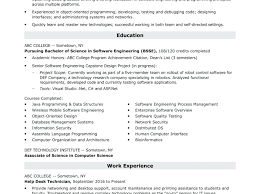 Resume Headline For Net Developer – Ooxxoo.co Resume Headline Examples 2019 Strong Rumes Free 33 Good Best Duynvadernl How To Make A Successful For Job You Are Applying Resume Headline Net Developer Xxooco Experience Awesome Gallery Title 58 Placement Civil Engineer With Interview Example Of Customer Service At Sample Ideas Marketing Modeladviceco To Write In Naukri For Freshers Fresher Mca Purchase Executive Mba Thrghout