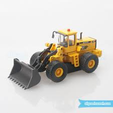 VOLVO L150C DIECAST Wheel Loader Truck 1:87 Scale Construction ... Wheel Loader Loads A Truck With Sand In Gravel Pit Ez Canvas 2012 Mack Side Loader 006241 Parris Truck Sales Garbage Trucks Bruder Scania Rseries Low Cat Bulldozer 03555 Cstruction Machine Ce Loader Zl50f Buy Side Isolated On White Background 3d Illustration Dofeng 67 Cbm Skip Truckfood Suppliers China Volvo Fm9 Trucks Price 11001 Year Of Manufacture Large Kids Dump Big Playing Sand Children 02776 Man Tga With Jcb Backhoe Man 4cx The And Stock Image Image Equipment 2568027