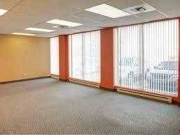 bureau a louer montreal local à louer bureau à louer local commercial espace industriel