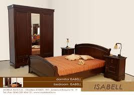 chambre a coucher en bois cuisine chambre a coucher bois djibouti ã vendre expat dakar image