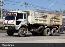 Fresh Dump Truck Business Plan With Pdf Peterbilt 359 Also Trucks ... Dump Trucks Construcks Inc Heavy Specialized Hauling B Blair Cporation Truck Companies Nj Services Akron Oh The Trucking Company Loren Pratt Smith Home Facebook And Hickory Nc Kudron School Bus Crashes Into In New Jersey Peoplecom