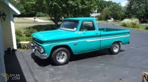 Classic 1966 Chevrolet C10 Shortbed Pickup For Sale #4339 - Dyler 1966 Chevy C10 Pick Up Truck Painted Fleece Blanket For Sale By Rich Chevrolet Shop Truckrat Rod Killer Patina Short Bed Big Suburban Legacy 4x4 Youtube C 10 Pickup 50k Miles Impala 4door Sedan Allsteel Barn Find Original Gmc Truck For Sale Sold Chevy Truck Custom Pickup In Pristine Cutom C10 Contest Greattrucksonline